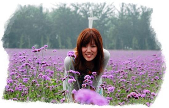 中国农业大学老师范晨辉:学生和老师零距离交流