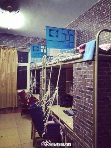 家居 起居室 设计 装修 440_586 竖版 竖屏图片