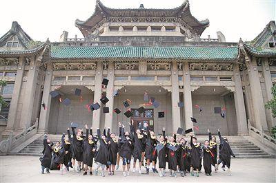 跟着课本游中国