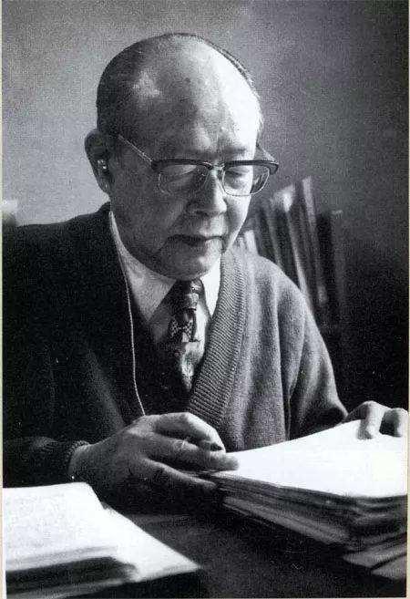 历史上的今天:汉语拼音之父周有光去世