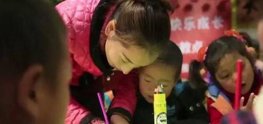 蝶变大凉山:教育扶贫托起彝区新希望