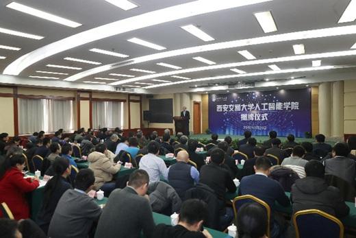 http://www.reviewcode.cn/yanfaguanli/27387.html