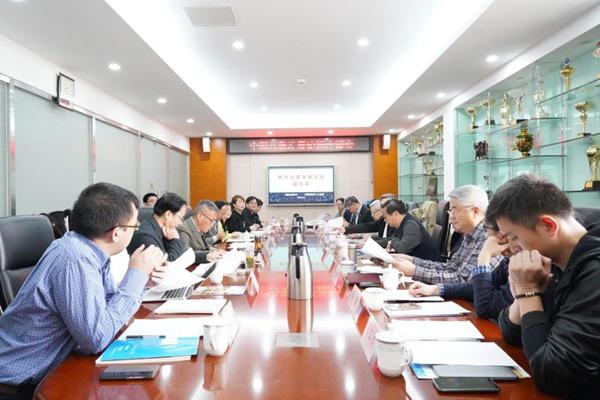 """聚焦""""儿童友好""""首届中国儿童发展论坛座谈会在京举行"""