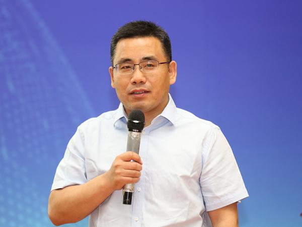 中国心理学会经济心理学专业委员会(筹)首届学术年会召开