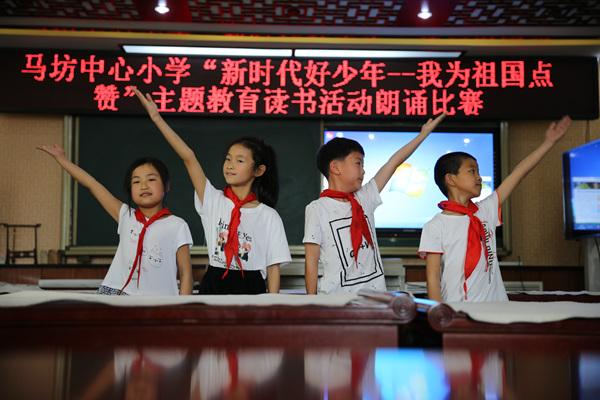 http://www.bjgjt.com/beijingxinwen/39262.html