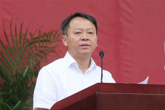 http://www.hunanpp.com/tiyuhuodong/37973.html