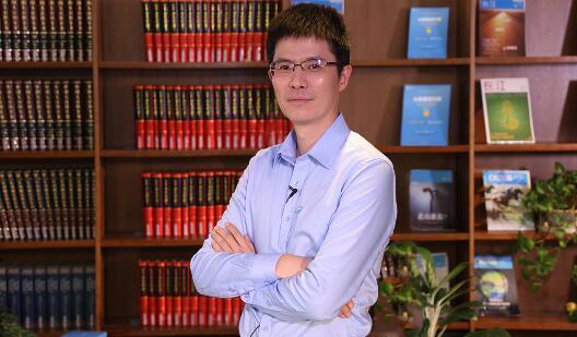 http://www.reviewcode.cn/rengongzhinen/58699.html