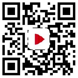 """""""青春中国""""山东大学生短视频征集活动启动"""