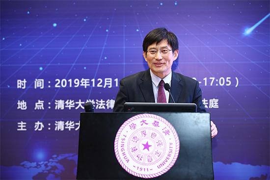 2019年中国政府网站绩效评估报告发布商务部第一