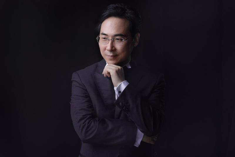 上海音乐学院院长廖昌永:艺考在云端,不让有才华的考生失去机会
