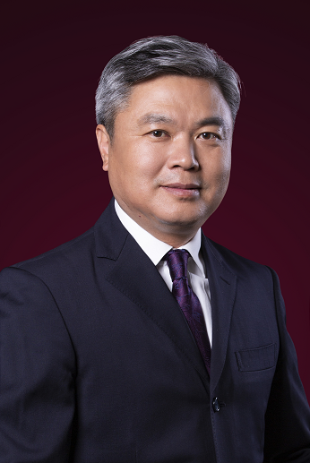 中国传媒大学校长廖祥忠:我们勇当艺考改革排头兵 今年计划招生843人