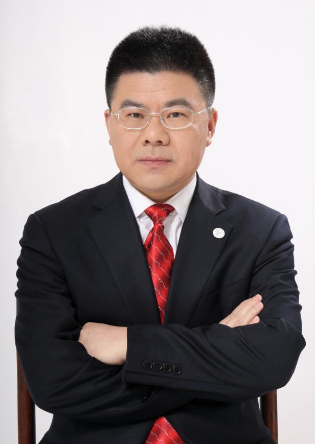 上海戏剧学院院长黄昌勇:遵循艺术人才选拔规律注重科学公平