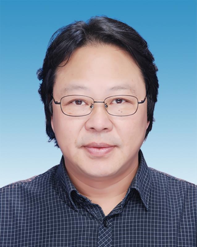 山东艺术学院院长王力克:艺考如何按下重启键