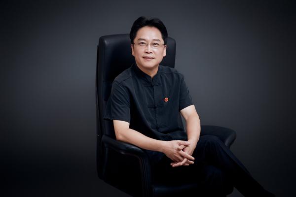北京舞蹈学院院长郭磊:确保艺考工作公平公正顺利进行