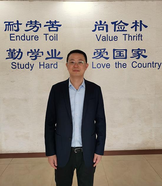 """重庆大学:50个专业入选国家""""双万计划"""""""