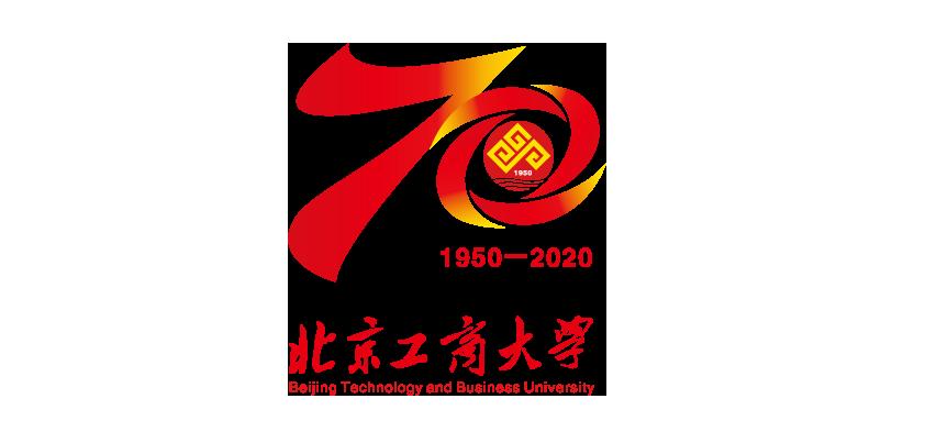 应疫情防控需要 北京工商大学70周年校庆推迟至10月18日举办