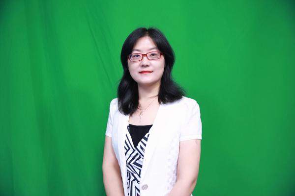 北京联合大学:计划招生3350人各新增两个招生及中外办学专业