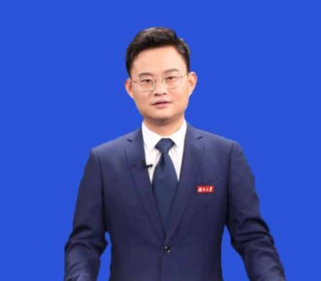 http://awantari.com/dushuxuexi/159170.html