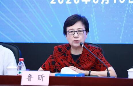 中國職教學會成立微電子技術專業委員會 陳鋒任主任