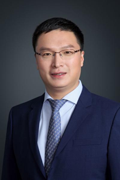 """上海交大安泰MBA项目:学生的培养注重""""终身化学习"""""""