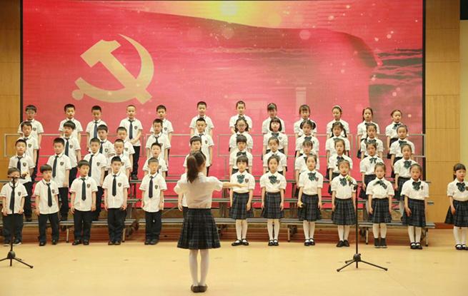 """小小少年心向�h 共同�g�c""""ao)弧倍 /></a><div class="""