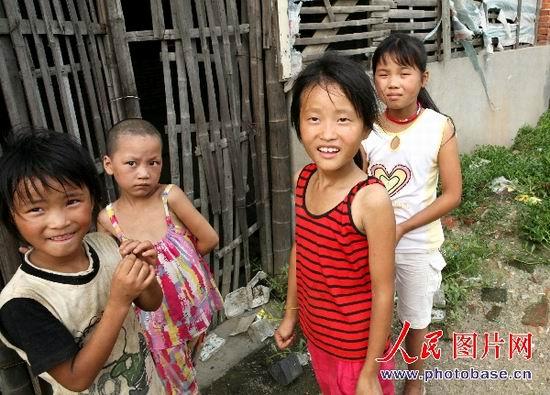 记者再次来到南昌市佛塔生猪批发市场旁边所