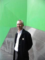RMIT任命新建筑设计院领导面膜外盒v面膜图片