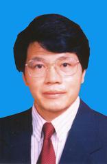 大连理工大学校长欧进萍个人简历--人民网教育
