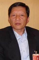 哈尔滨工业大学校长王树国个人简历