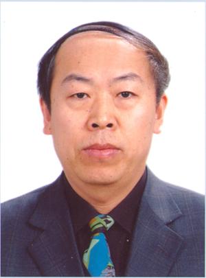 傅兴国同志简历--人民网教育频道中国最权威教育网站--人民网奇異礦石