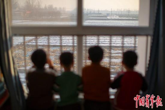 为了起点的相对公平:儿童发展是下一阶段减贫战略的核心