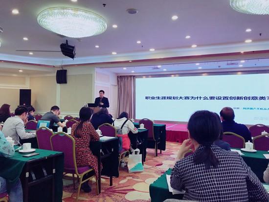 """宁波大学:探索地方高校""""塔式""""创业课程体系"""