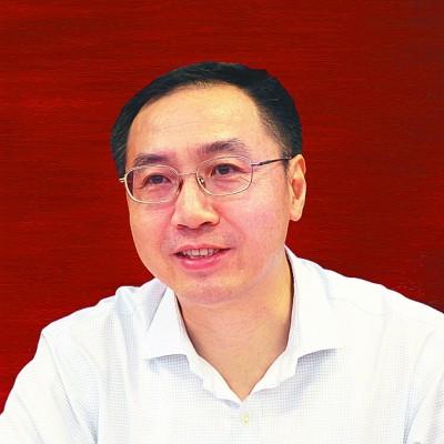 外媒:中国加大研发投入 将跻身全球最具创新能力国家之列 中国捏一的小可爱脸蛋下