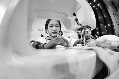 新时代劳动教育应为学生成长赋能