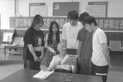 升学教育:江西机电职业技术学院:深学笃行奋楫争先推进高质量发展